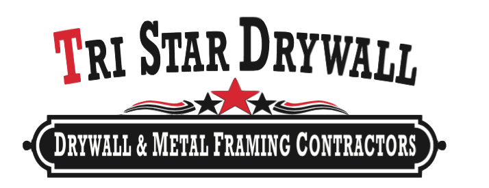 Boston Drywall & Metal Framing ~ (617) 571-6487