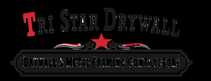 Tri Star Logo